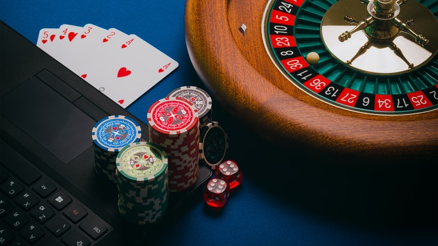 Top 3 Unexpected Benefits Of Gambling At A Sports Betting And Online Casino  - History Worth Playing
